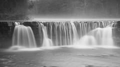 Natural Dam, AR