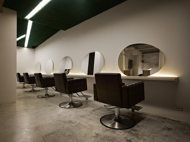 160326_PRIM4_Hair_Salon_06__r