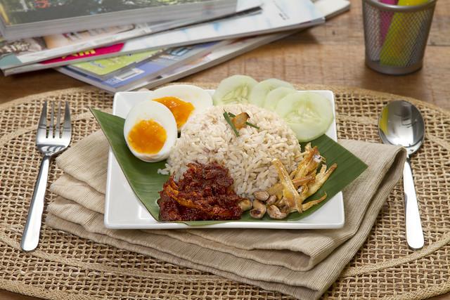 food-matters-nasi-lemak