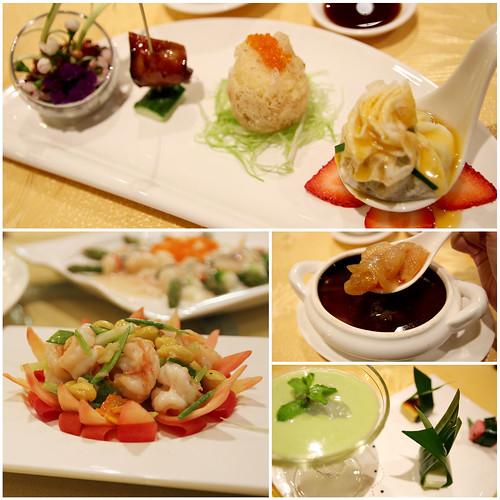 3_Dinner