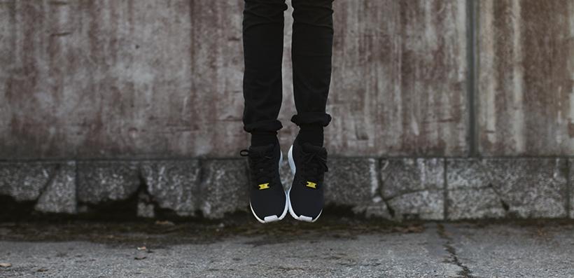 jere_viinikainen_lookbook_asu_sport_adidas7