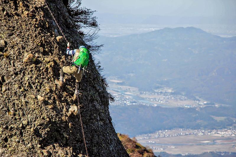 20141019-八海山-0347.jpg