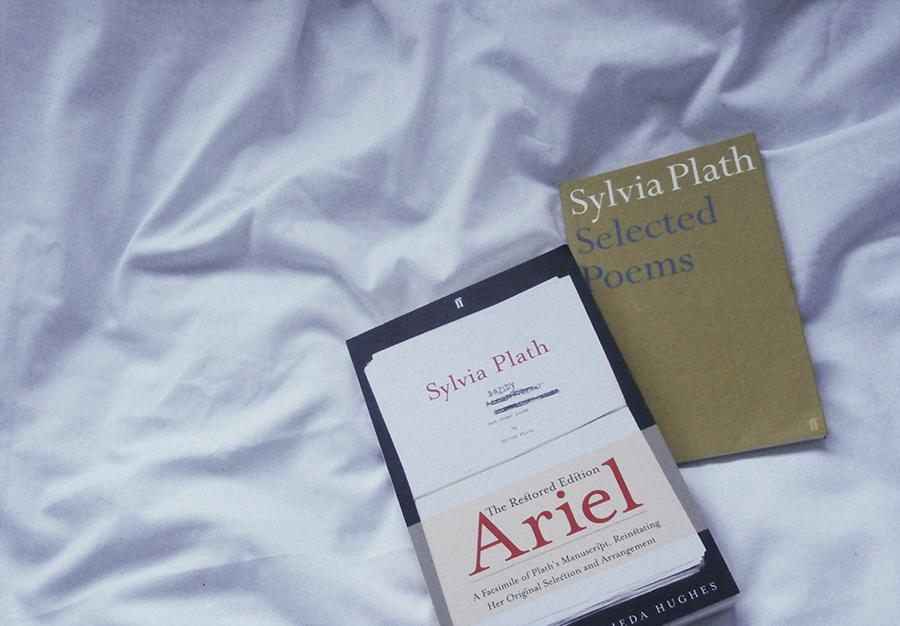 sylvia-plath-poetry