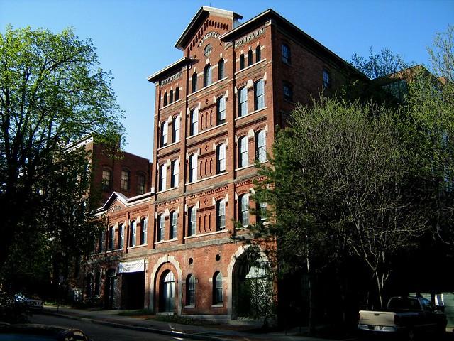 Henkel-Brewery-1880-malthouse