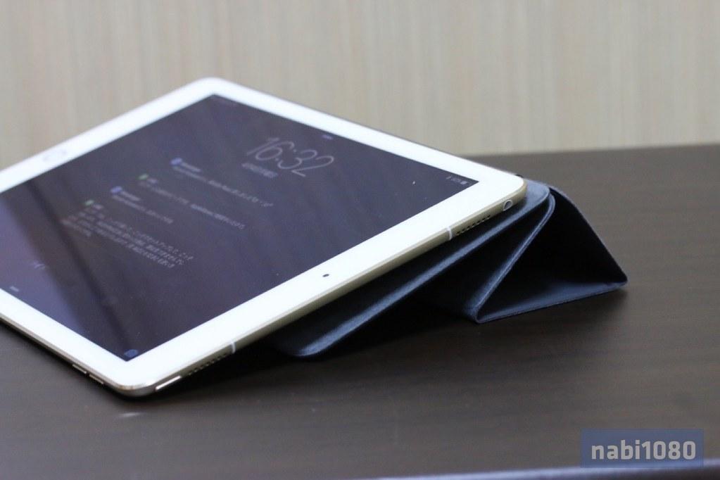 iPad Pro 9.7 Smart Keyboard25
