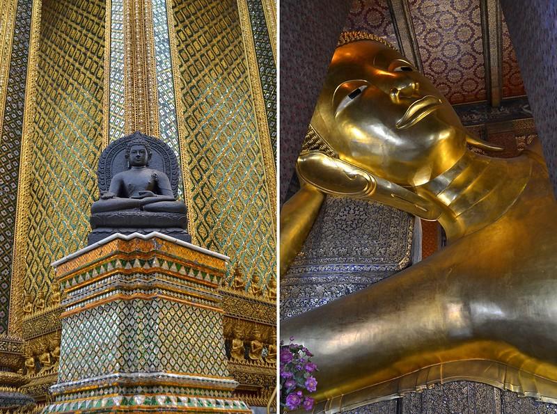 Thaimaa 20165