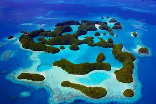pacific drought disaster palau 365disasters