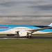 Boeing 787, G-TUII, Thomson Airways. by PRA Images