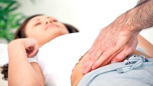 Апендицит: симптоми, які не можна ігнорувати