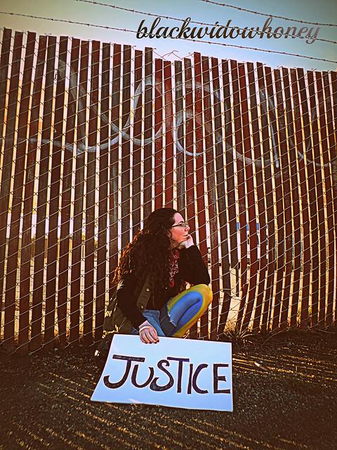 Justice 2.3