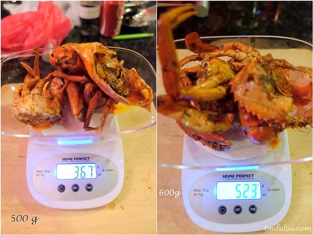 crab hut (2)