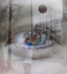 Sight-Marcus Tan