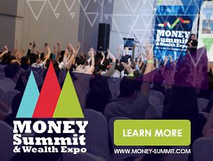 MoneySummit2016_BANNERS---305x230