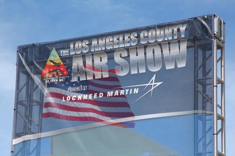 IMG_2006 LA County Air Show