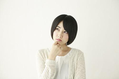 女性 素材 美容 コスメ メイク
