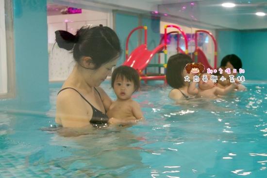 babyiswim水貝比 (13).JPG