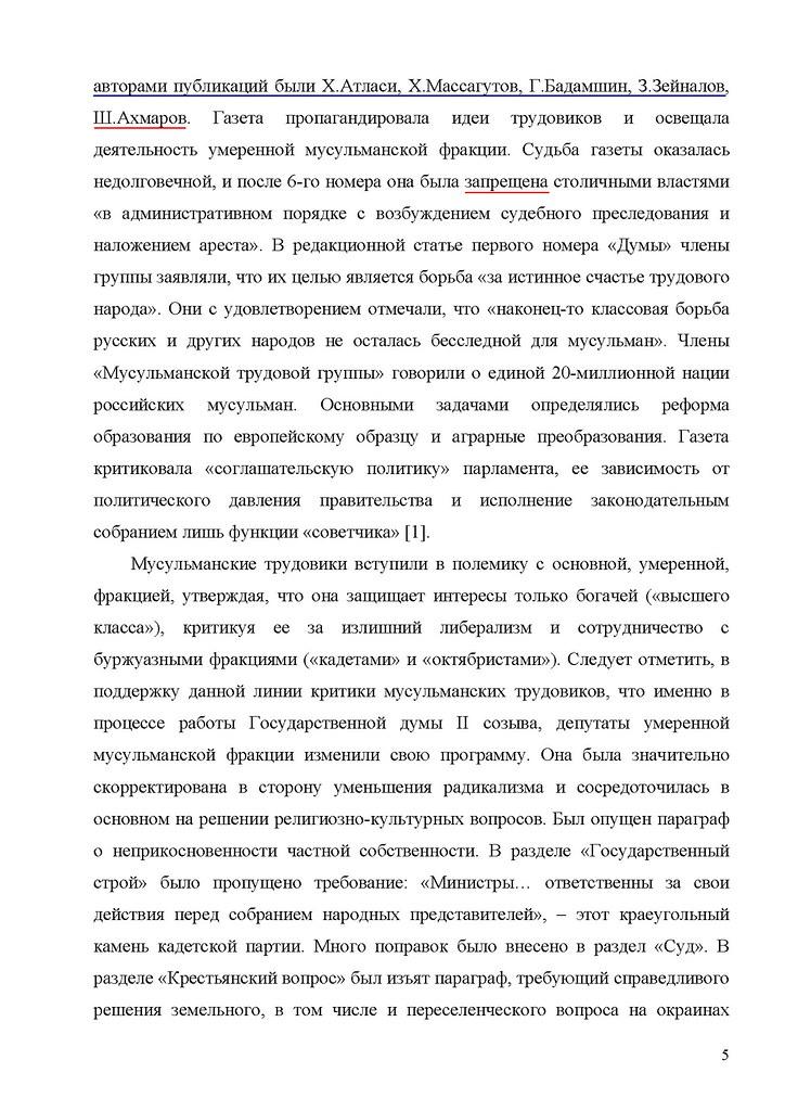2013. Галлямов Д.Ф. Мусульманская трудовая группа_Страница_5