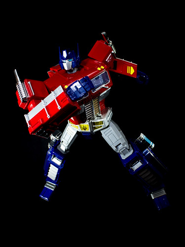 MPP-10_Deformation_Era_20