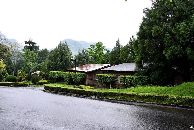 泰雅渡假村門票 (84)