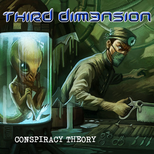 third-dimension-conspiracy-theory