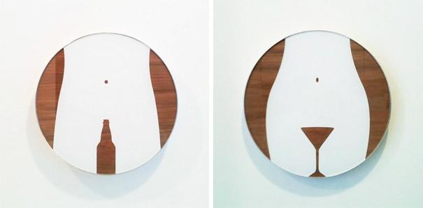 adaymag-10-creative-bathroom-signs-05