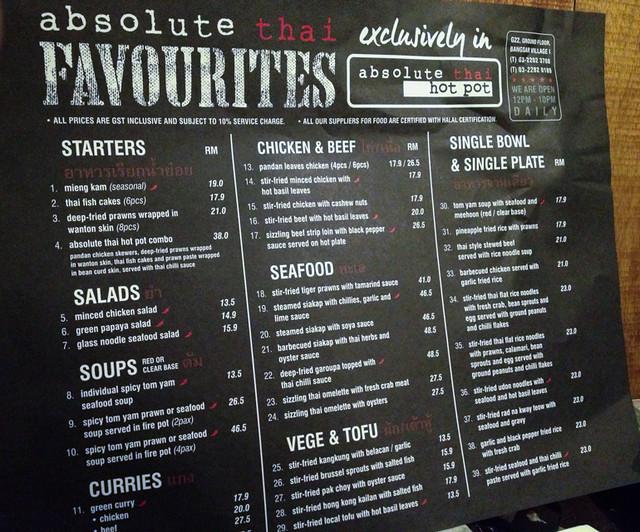 absolute-thai-menu