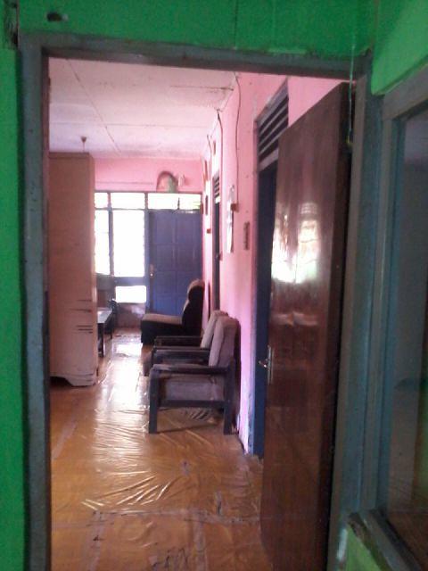 Di jual rumah & tanah daerah Sumedang Ujung Jaya (1)