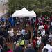 ANTARES Jornada solidaria de Padel 2016_20160416_José Picon_02