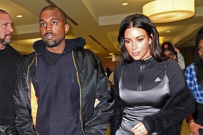 Kanye West Yeezy Dressing (2)