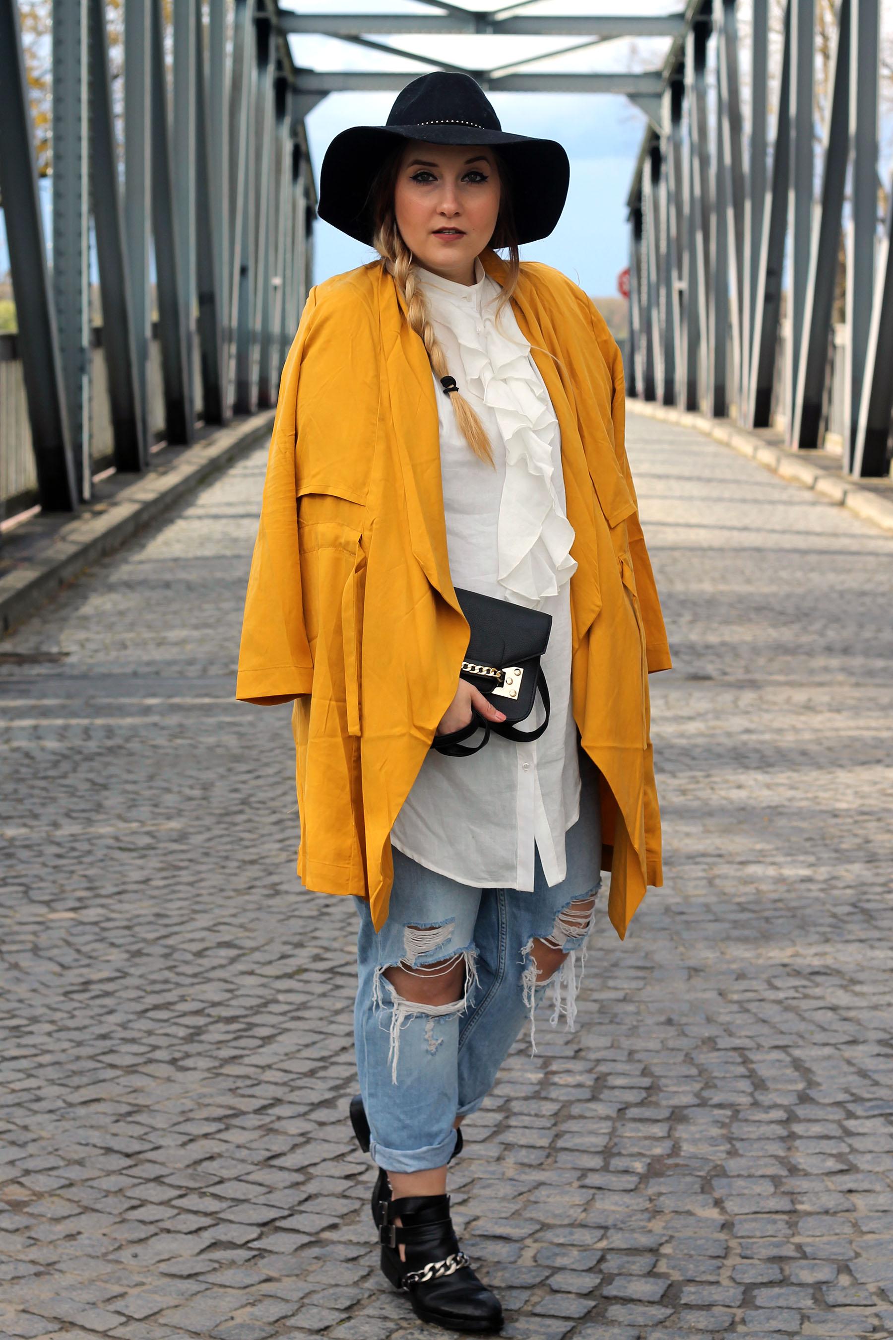 1.1-outfit-modeblog-fashionblog-trend-spring-gelber-mantel-beliebte-top