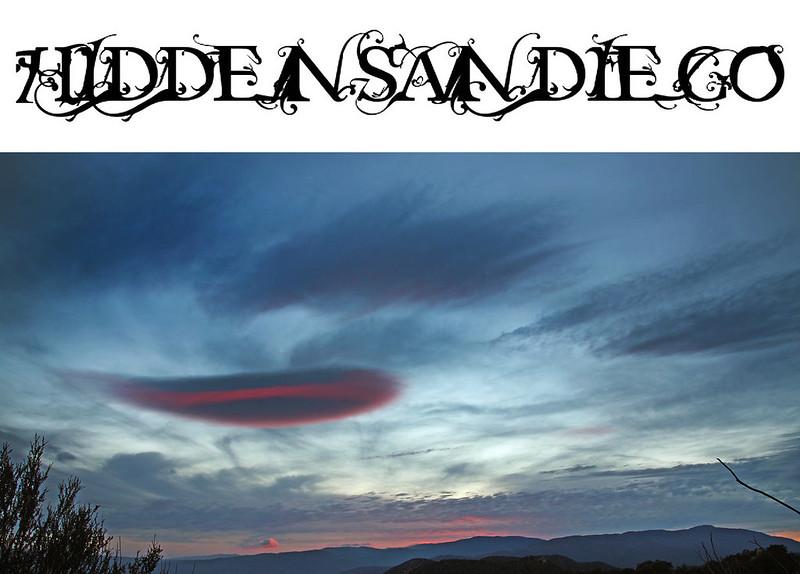 Hidden SD
