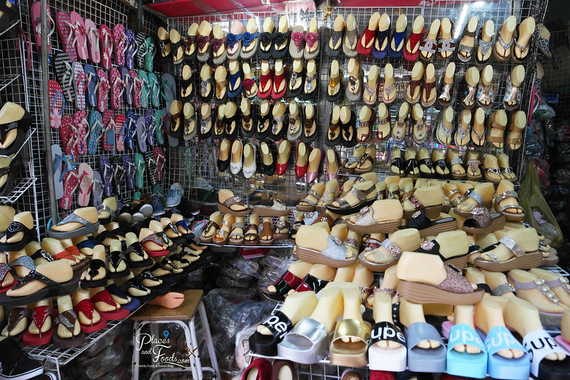 16 reasons yaowarat shoes