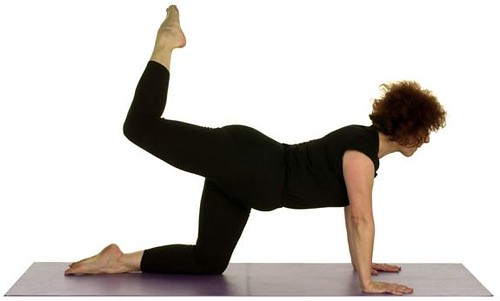 Yoga Poses After Pregnancy, Yoga for Post Pregnancy Tips for Women