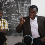 visit-Harold-Domingo-talk-importance-education-girls-07