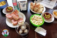 Nuevo Crismelo - Bar de tapas En Vigo