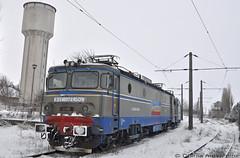 40-0317-0@ Palas depot