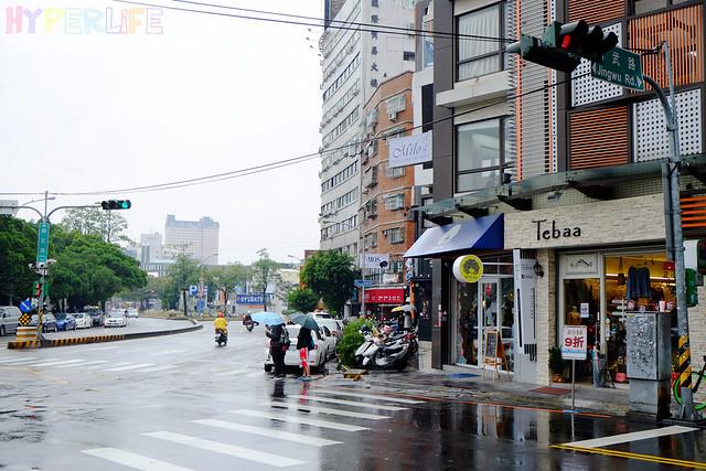 Tebaa (1)