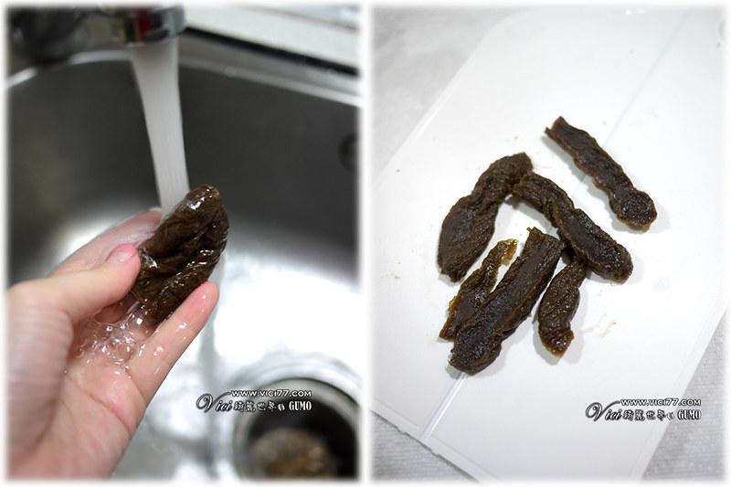 0129菜脯雞湯901