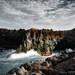 The Lava Coast by Lightastic