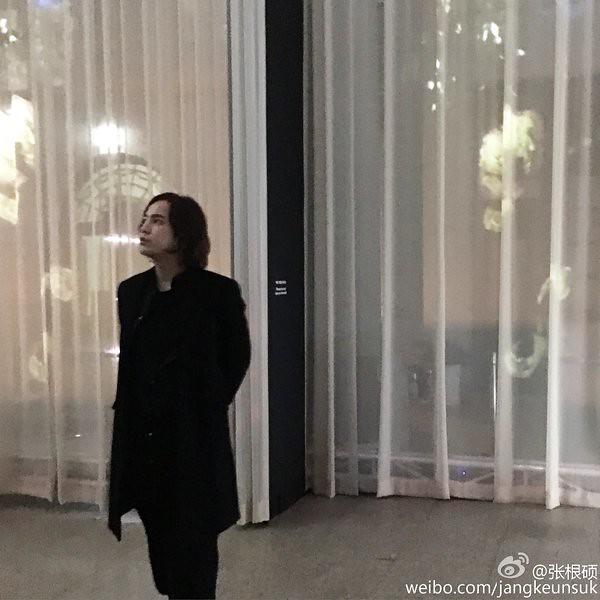 weibo_14