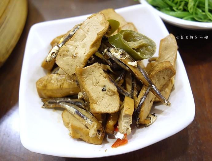 6 杭州小籠湯包