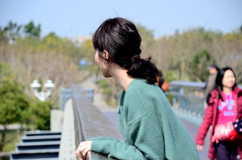 Bon Bon Hair台北中山站頭髮髮型推薦2016 (48)