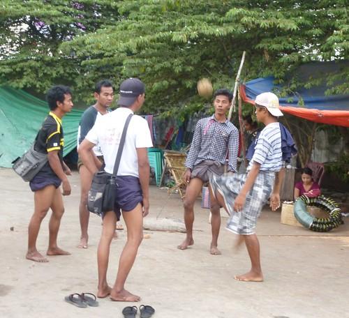 Birmanie-Yangon-5 a 7 3 (1)