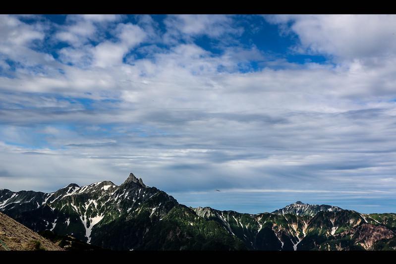 2014-08-02_00412_燕岳-Edit.jpg