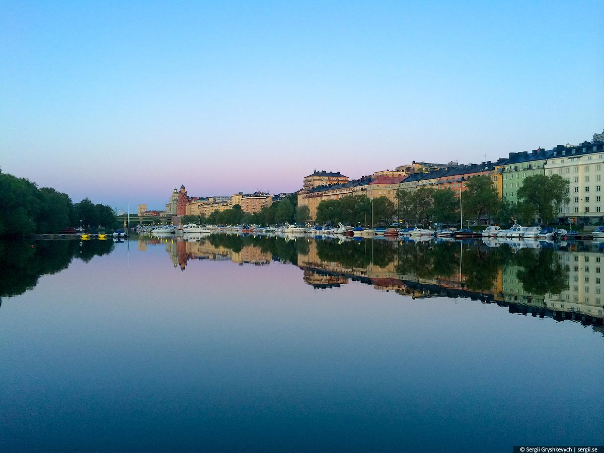 Stockholm_solyanka_3-9