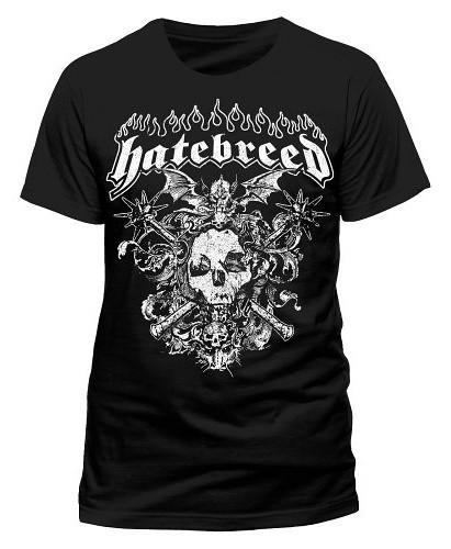 Hatebreed-T-Shirt-Axe-Skull_4