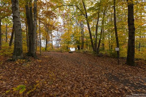 gouldsborostatepark pennsylvaniastateparks tobyhanna pennsylvania unitedstates