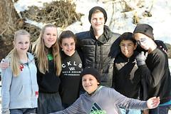 Junior Winter Camp '16 (81 of 118)
