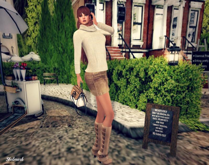 Blog_Hipster_SissBoom_MidiTurtle_10