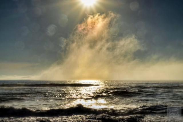 Sol Reach